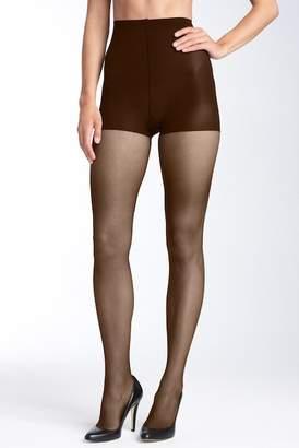 Donna Karan Ultra Sheer Control Top Pantyhose