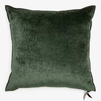 Royal Velvet Maison de Vacances Pillow Avocado