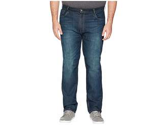 Levi's Big & Tall Big Tall 502tm Regular Tapered
