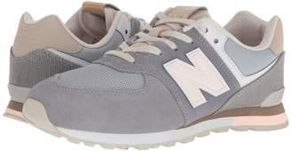 New Balance GC574v1 Kids Shoes