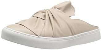 Mia Women's TERI Sneaker