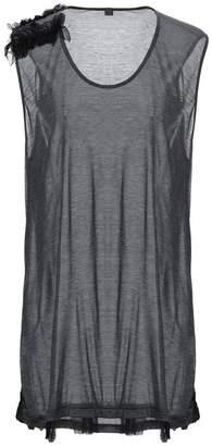 Clu T-shirt
