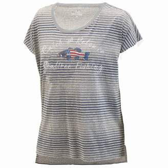 """Women's Realtree """"Catch And Release"""" Graphic Tee"""