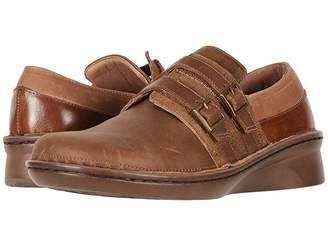 Naot Footwear Celesta