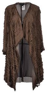 Just Cavalli Full-length jackets