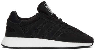 adidas Black I-5923 Boost Sneakers