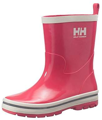 Helly Hansen JK Midsund Rain Boot (Toddler/Little Kid/Big Kid)