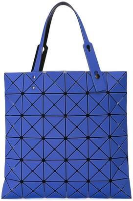 Bao Bao Issey Miyake Lucent tote bag