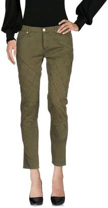 Superfine Casual trouser