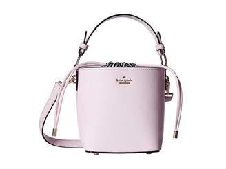 Kate Spade Cameron Street Pippa Handbags