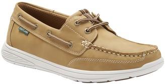 Eastland Men's Boat Shoes - Benton