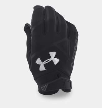 Under Armour Men's UA Playoff ColdGear® II Gloves