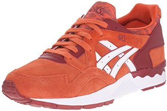 ASICS Women's Gel-Lyte V Retro Running Shoe $100 thestylecure.com