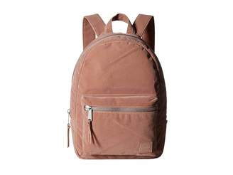 Herschel Grove X-Small Backpack Bags