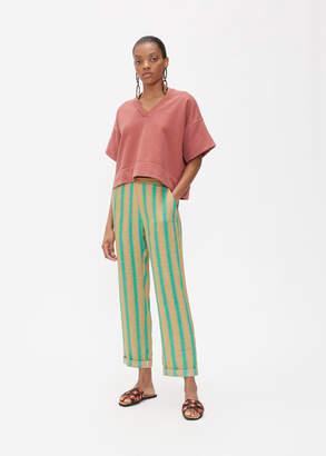 Rachel Comey Tender Sweatshirt