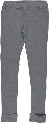 Jeckerson Casual pants - Item 13066782HA
