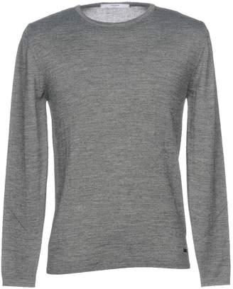 Takeshy Kurosawa Sweaters