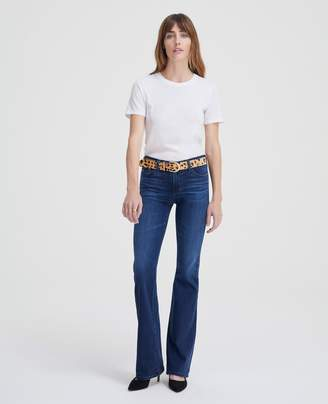 AG Jeans The Angel