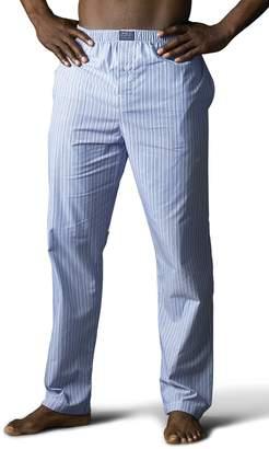 Polo Ralph Lauren Pajama Pants Shopstyle