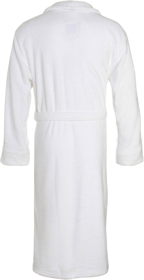 American Essentials Plush Robe