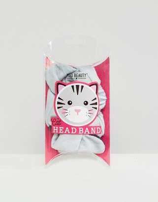 Asos Beauty Extras Exclusive Animal Headband - Cat