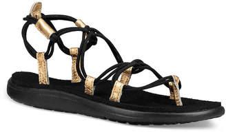 Teva Voya Infinity Sandal - Women's