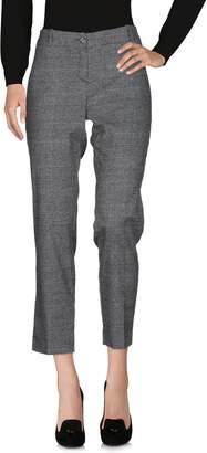 Andrea Morando Casual pants - Item 13213243FO