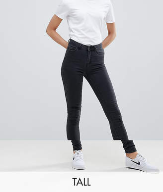 Noisy May Tall Skinny Jean