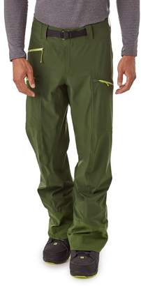 Patagonia Men's Descensionist Pants