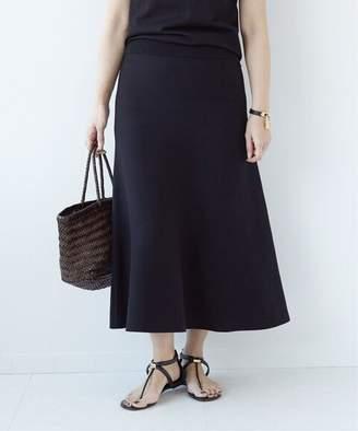Deuxieme Classe (ドゥーズィエム クラス) - Deuxieme Classe Beauty スカート◆
