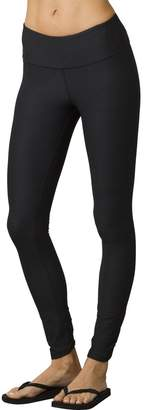 Prana Misty Legging - Women's