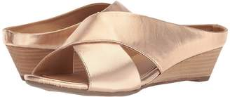 Me Too Sandi Women's Wedge Shoes