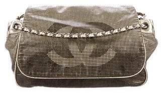 Chanel Hollywood Flap Bag