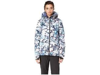 Roxy Essence 2L Gore-Tex Jacket