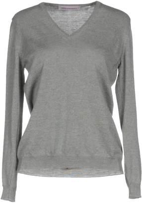 Maria Di Ripabianca Sweaters - Item 39757612CI