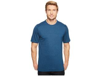 Toad&Co Trailbreak Short Sleeve Crew Men's Clothing