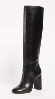 Botkier Roslin Knee High Boots