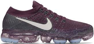 Nike VaporMax Bordeaux (W)