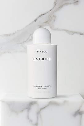 Byredo La Tulipe Body Lotion 225 ml
