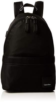 Calvin Klein Fluid Backpack, Women's18x40x30 cm (B x H T)