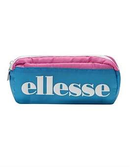 Ellesse Relly Bum Bag
