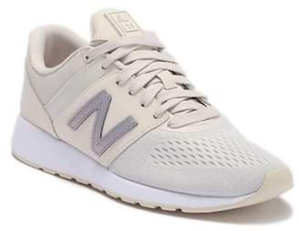 New Balance Classic 24 Running Shoes