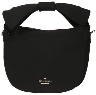 Kate Spade Haring Lane Jeny Shoulder Bag