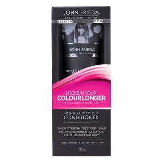 John Frieda Precision Foam Colour After-Colour Conditioner 150 mL