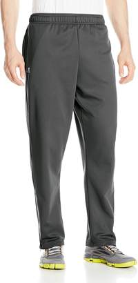 Russell Athletic Men's Performance Fleece Pant