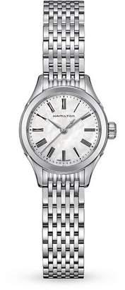 Hamilton American Classic Watch, 26mm