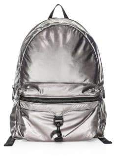 Rebecca Minkoff Riley Puffy Backpack