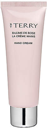 by Terry Baume De Rose La Creme Mains Hand Cream