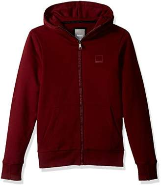 Bench Men's Core Sweat Zip Jacket