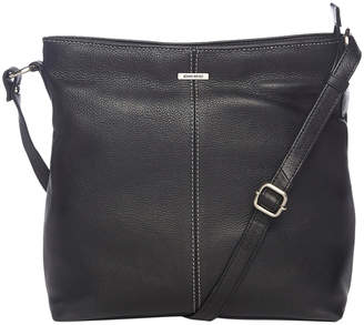 JWH034 Organiser Sling in Black